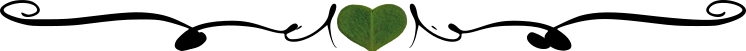 Herzblatt