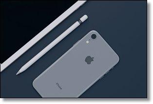 Hintergrundbilder iPhone